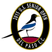2015 US Senior Open